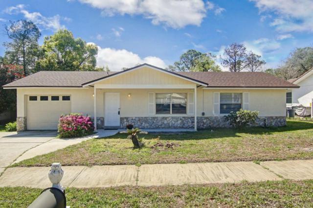2530 Stern Dr S, Jacksonville, FL 32233 (MLS #924768) :: EXIT Real Estate Gallery