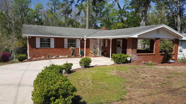 3538 Edgewater Dr, Jacksonville, FL 32210 (MLS #924820) :: EXIT Real Estate Gallery