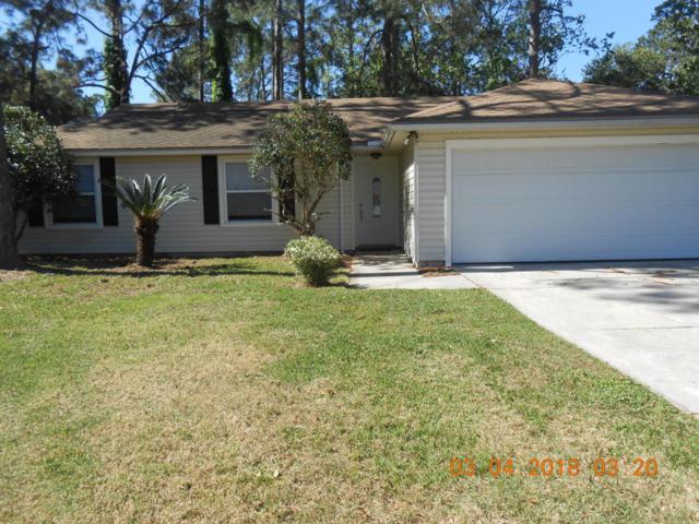 3719 Lone Eagle Rd, Jacksonville, FL 32257 (MLS #924839) :: EXIT Real Estate Gallery