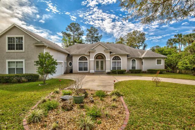5466 River Trail Rd S, Jacksonville, FL 32277 (MLS #924875) :: St. Augustine Realty