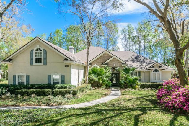 3757 Wexford Hollow Rd E, Jacksonville, FL 32224 (MLS #924884) :: The Hanley Home Team