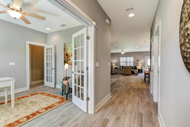 3113 Fritz Rd, Jacksonville, FL 32226 (MLS #924898) :: EXIT Real Estate Gallery