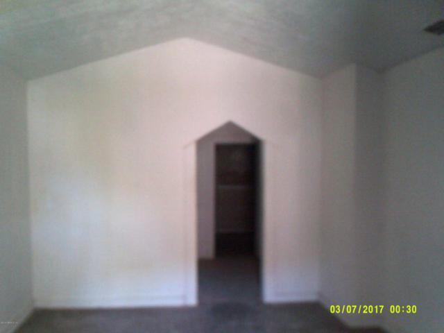 428 Sunshine St, Jacksonville, FL 32254 (MLS #924953) :: EXIT Real Estate Gallery