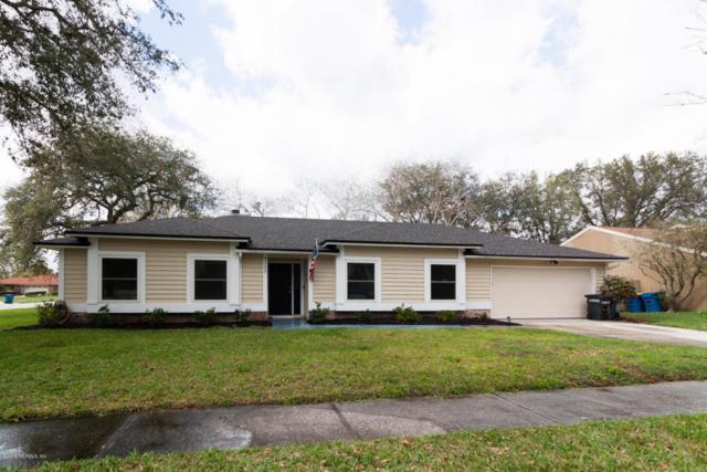 3122 Brachenbury Ln, Jacksonville, FL 32225 (MLS #924963) :: EXIT Real Estate Gallery