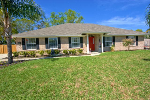1616 Cool Rain Ct, Jacksonville, FL 32225 (MLS #924973) :: EXIT Real Estate Gallery