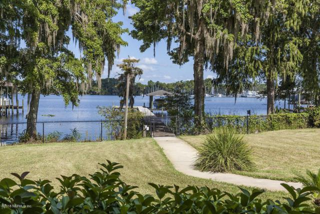1513 Wentworth Ave, Jacksonville, FL 32259 (MLS #924986) :: EXIT Real Estate Gallery