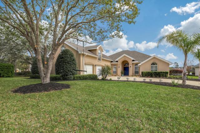 232 N Mill View Way, Ponte Vedra Beach, FL 32082 (MLS #925039) :: St. Augustine Realty
