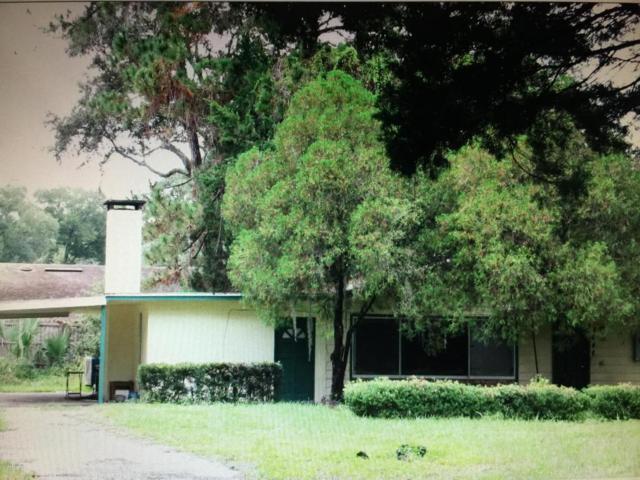 4448 Edenfield Ln, Jacksonville, FL 32277 (MLS #925113) :: EXIT Real Estate Gallery