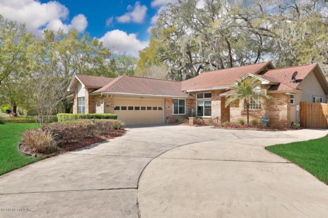 1958 Jason Scott Dr, Jacksonville, FL 32216 (MLS #925173) :: EXIT Real Estate Gallery