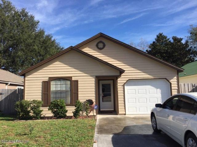 1871 Mackenzie Ct, Middleburg, FL 32068 (MLS #925192) :: EXIT Real Estate Gallery