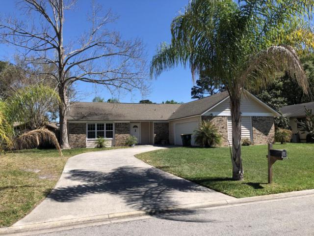 10273 Bear Valley Rd, Jacksonville, FL 32257 (MLS #925205) :: EXIT Real Estate Gallery
