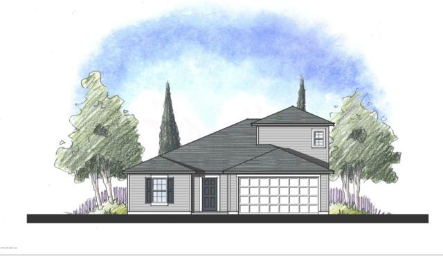 11230 Liberty Square Ct, Jacksonville, FL 32221 (MLS #925301) :: EXIT Real Estate Gallery