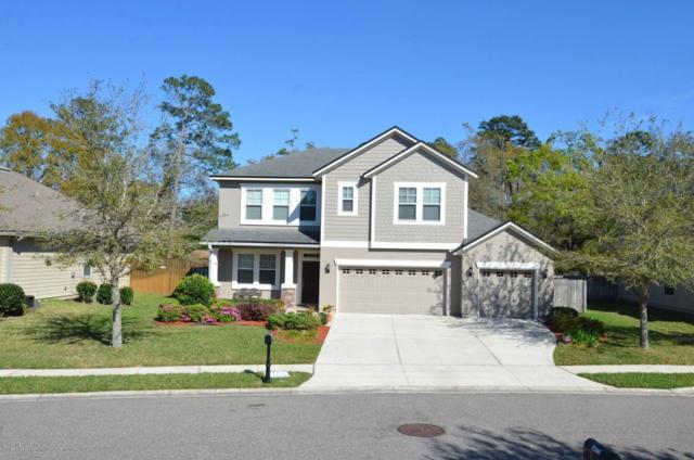 11365 Emilys Crossing Ct, Jacksonville, FL 32257 (MLS #925302) :: EXIT Real Estate Gallery