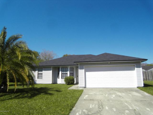 1977 Apopka Dr, Middleburg, FL 32068 (MLS #925421) :: Perkins Realty