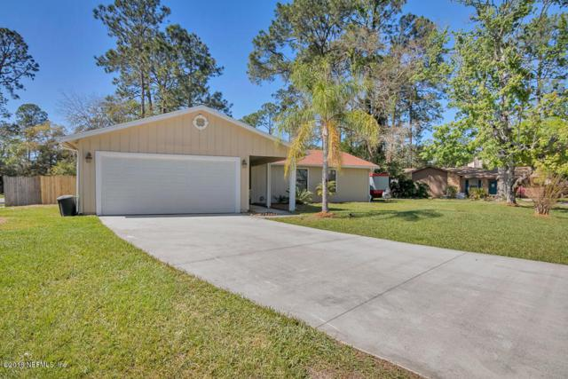 4259 St James Ct, Jacksonville, FL 32257 (MLS #925529) :: EXIT Real Estate Gallery