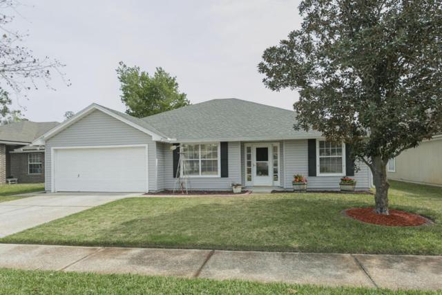 11309 Finchley Ln, Jacksonville, FL 32223 (MLS #925543) :: EXIT Real Estate Gallery