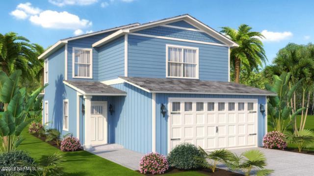 8448 Highfield Ave, Jacksonville, FL 32216 (MLS #925648) :: St. Augustine Realty