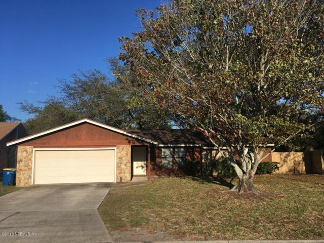 3249 Hampstead Dr, Jacksonville, FL 32225 (MLS #925682) :: EXIT Real Estate Gallery