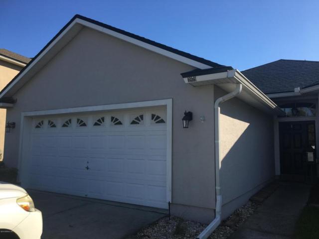 3979 Leatherwood Dr, Orange Park, FL 32065 (MLS #925702) :: EXIT Real Estate Gallery