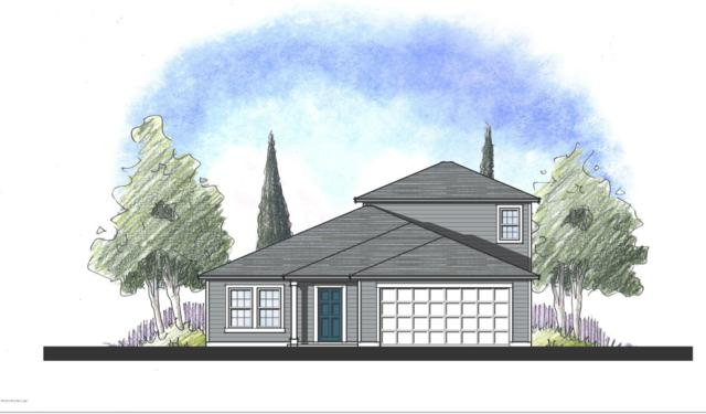 11217 Liberty Square Ct, Jacksonville, FL 32221 (MLS #925812) :: EXIT Real Estate Gallery