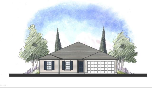 1687 Liberty Tree Pl, Jacksonville, FL 32221 (MLS #925820) :: EXIT Real Estate Gallery