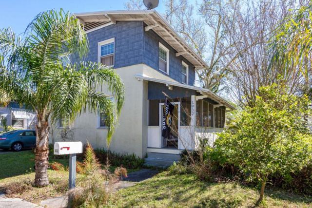 1932 Landon Ave, Jacksonville, FL 32207 (MLS #925833) :: EXIT Real Estate Gallery