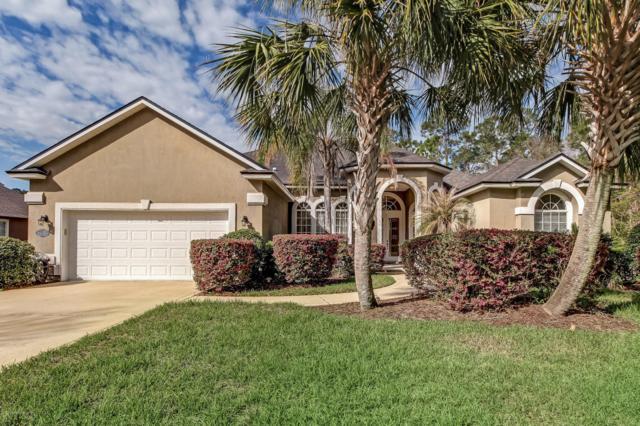 86271 N Hampton Club Way, Fernandina Beach, FL 32034 (MLS #925883) :: St. Augustine Realty