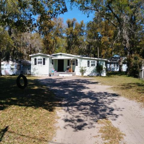 6839 Elwood Ave, Jacksonville, FL 32208 (MLS #925888) :: St. Augustine Realty