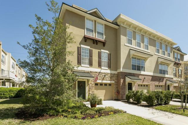 4541 Capital Dome Dr, Jacksonville, FL 32246 (MLS #925910) :: EXIT Real Estate Gallery
