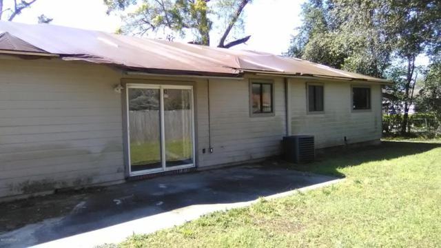 8235 Devoe St, Jacksonville, FL 32220 (MLS #925981) :: Perkins Realty