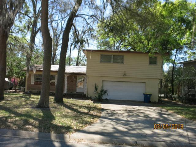 5328 Playa Way, Jacksonville, FL 32211 (MLS #926071) :: EXIT Real Estate Gallery
