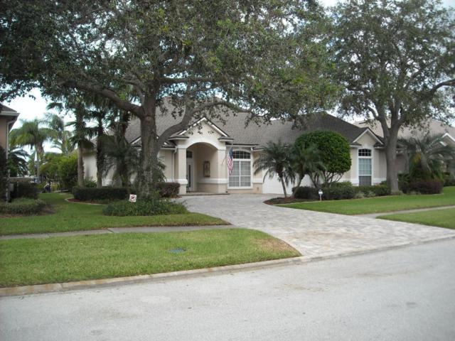 14669 Marsh View Dr, Jacksonville, FL 32250 (MLS #926078) :: EXIT Real Estate Gallery