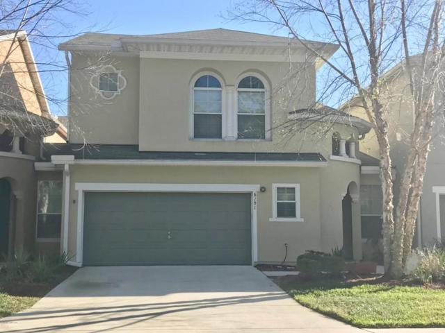 6291 Eclipse Cir, Jacksonville, FL 32258 (MLS #926087) :: EXIT Real Estate Gallery