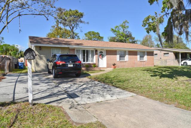 6223 Shetland Rd, Jacksonville, FL 32277 (MLS #926140) :: Green Palm Realty & Property Management