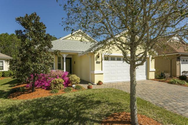 512 N Legacy, St Augustine, FL 32092 (MLS #926146) :: The Hanley Home Team