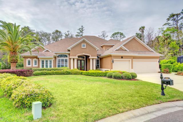904 Pinebrook Ct, Ponte Vedra Beach, FL 32082 (MLS #926155) :: EXIT Real Estate Gallery