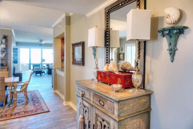 6544 Spyglass Cir, Fernandina Beach, FL 32034 (MLS #926257) :: Memory Hopkins Real Estate