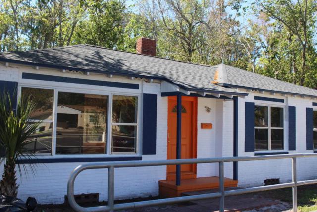 4636 Timuquana Rd, Jacksonville, FL 32210 (MLS #926323) :: EXIT Real Estate Gallery