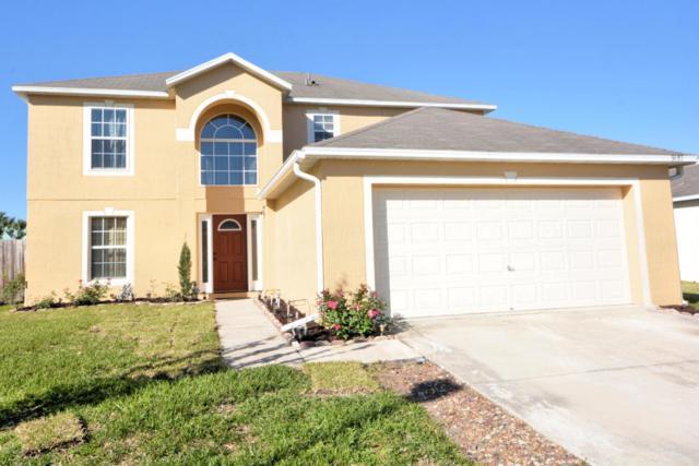 3651 Braeden Ct, Middleburg, FL 32068 (MLS #926328) :: Perkins Realty