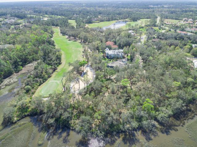 137 Marshall Creek Dr, St Augustine, FL 32095 (MLS #926345) :: Green Palm Realty & Property Management