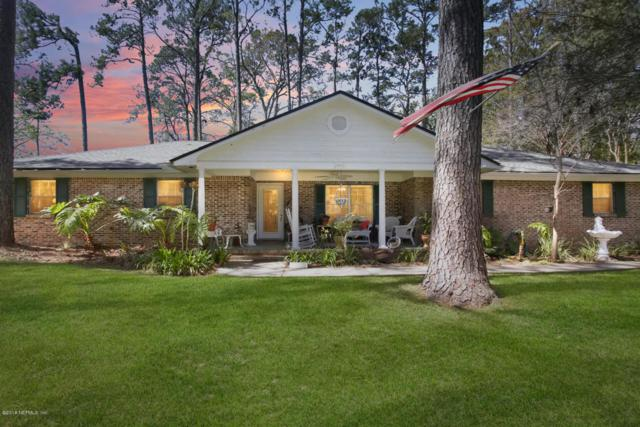 2042 Citra Ave, Jacksonville, FL 32210 (MLS #926347) :: EXIT Real Estate Gallery