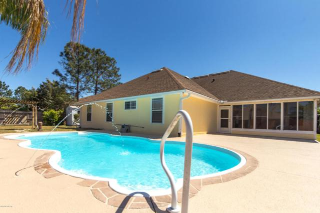 3058 Lexi Ct, GREEN COVE SPRINGS, FL 32043 (MLS #926351) :: EXIT Real Estate Gallery