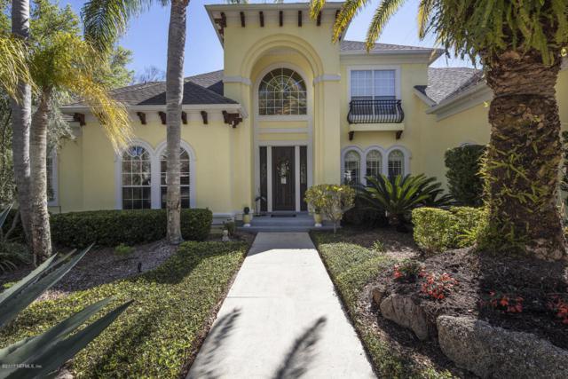 316 Royal Tern Rd S, Ponte Vedra Beach, FL 32082 (MLS #926360) :: St. Augustine Realty