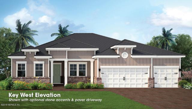 96370 Grande Oaks Ln, Fernandina Beach, FL 32034 (MLS #926375) :: EXIT Real Estate Gallery