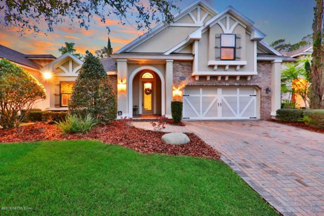 13060 Sir Rogers Ct S, Jacksonville, FL 32224 (MLS #926379) :: St. Augustine Realty