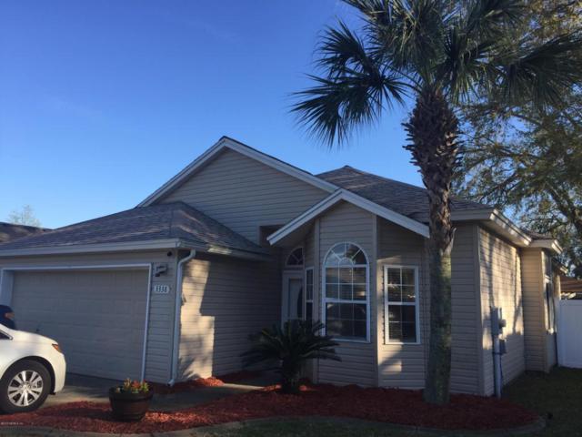 3338 Ayrshire St, Jacksonville, FL 32226 (MLS #926410) :: EXIT Real Estate Gallery