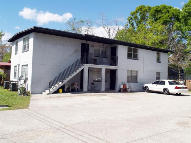 1547 Morgan St, Jacksonville, FL 32209 (MLS #926425) :: EXIT Real Estate Gallery