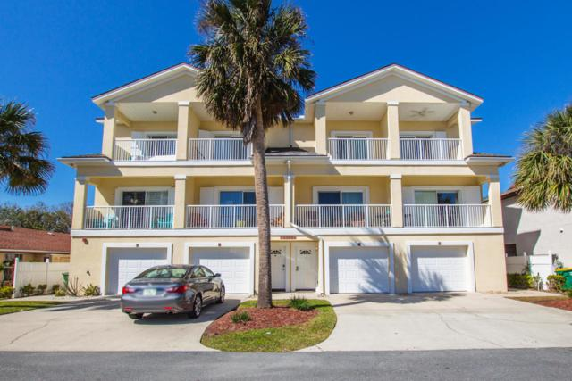 2114 Gail Ave A, Jacksonville Beach, FL 32250 (MLS #926429) :: EXIT Real Estate Gallery
