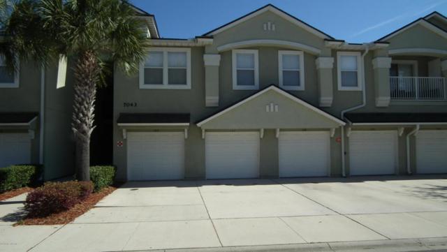 7043 Deer Lodge Cir #102, Jacksonville, FL 32256 (MLS #926456) :: EXIT Real Estate Gallery