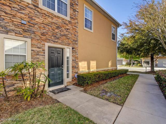7262 Deerfoot Point Cir 2-2, Jacksonville, FL 32256 (MLS #926462) :: EXIT Real Estate Gallery